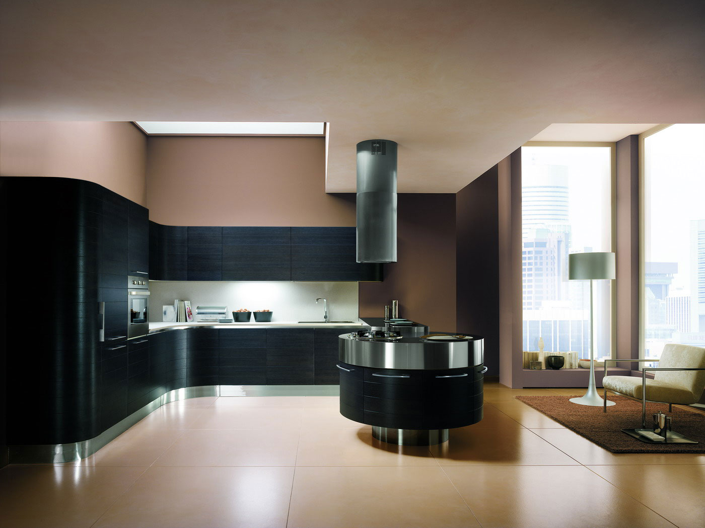 installation de cuisine cuisiniste voiron grenoble. Black Bedroom Furniture Sets. Home Design Ideas
