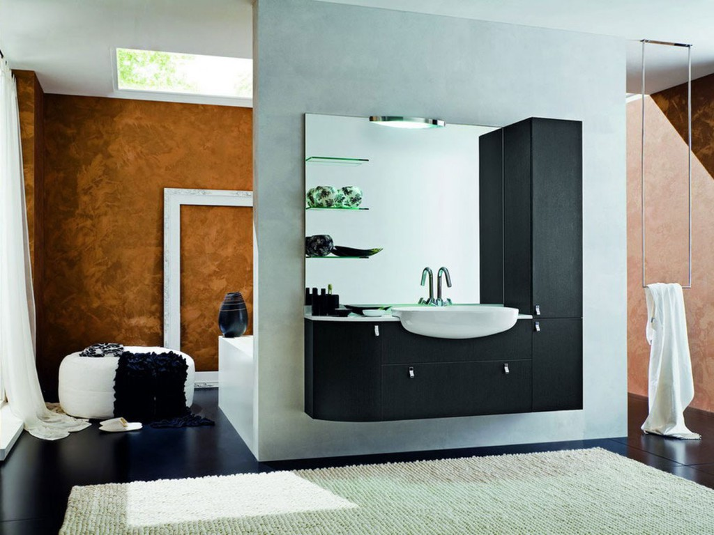 cuisiniste grenoble cuisiniste voiron menuisier cuisiniste. Black Bedroom Furniture Sets. Home Design Ideas