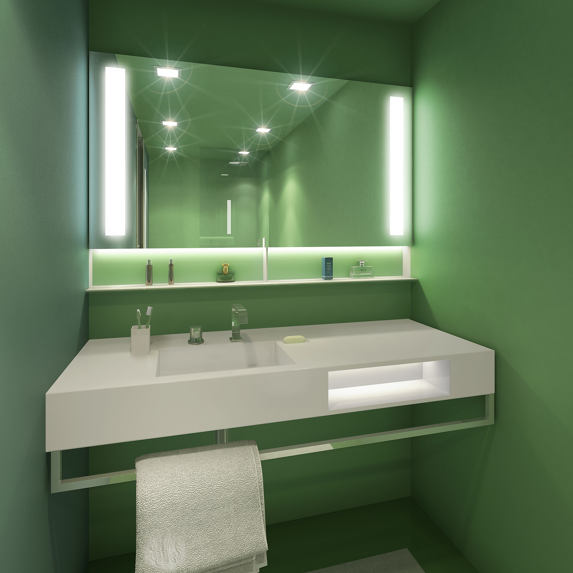 aicuisines.com/wp-content/uploads/2015/04/Design-studio-BUILT-IN-mirror_sea-green_des.-V.-Ambroz_Corian®
