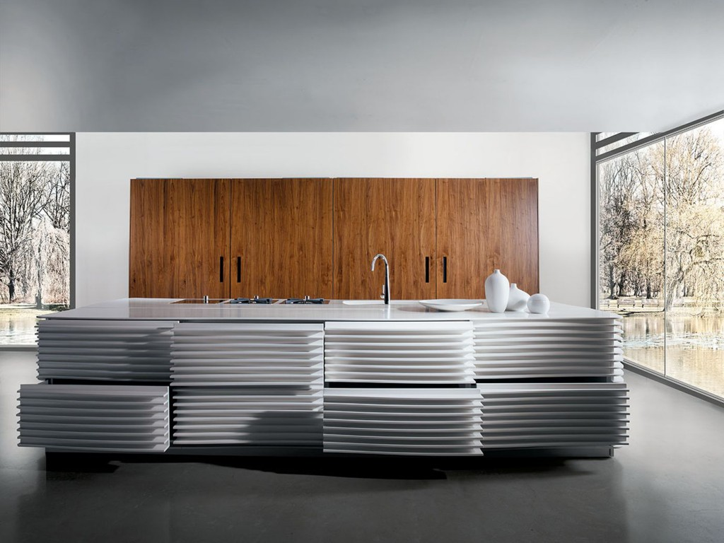 cuisiniste grenoble cuisiniste voiron menuisier cuisiniste. Black Bedroom Furniture Sets. Home Design Ideas