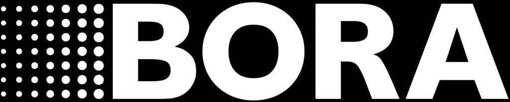 Logo-Bora